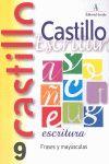 CASTILLO. T. 9