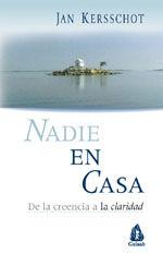 NADIE EN CASA