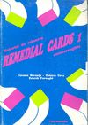 REMEDIAL CARDS 1