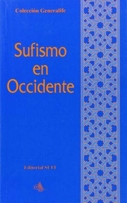 SUFISMO EN OCCIDENTE