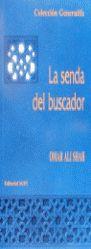 LA SENDA DEL BUSCADOR