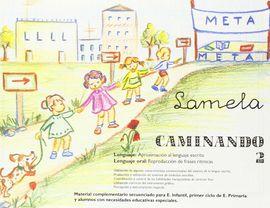 CAMINADO 2