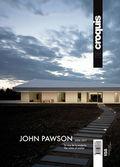 JOHN PAWSON, 2006-2011