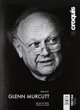 GLENN MURCUTT, 1980-2012