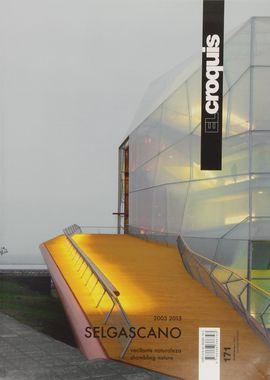 SEGLAS + CANO, 2003-2013
