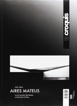 AIRES MATEUS, 2011 / 2016