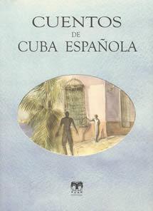 CUENTOS DE CUBA
