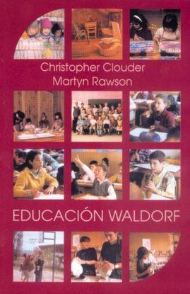 EDUCACIÓN WALDORF