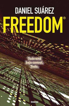 FREEDOM ®