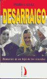 DESARRAIGO  TR-3