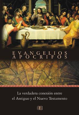 EVANGELIOS APÓCRIFOS