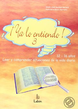 YA LO ENTIENDO-3