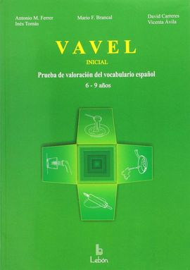 VAVEL INICIAL