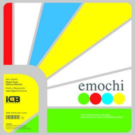 EMOCHI