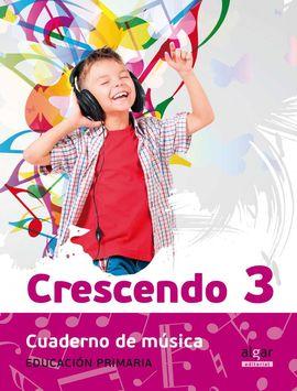 2.CRESCENDO