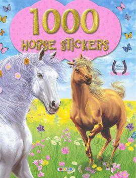 HORSES PASSION 1