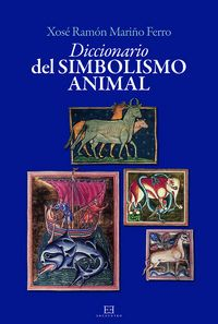 DICCIONARIO DEL SIMBOLISMO ANIMAL