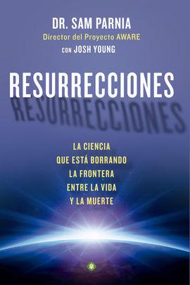 RESURRECCIONES