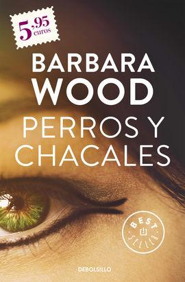 PERROS Y CHACALES