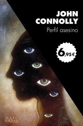 PERFIL ASESINO