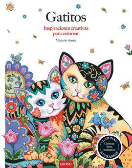 GATITOS (INSPIRACIONES C.)