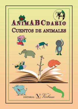ANIMABCDARIO. CUENTOS DE ANIMALES