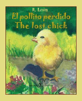 EL POLLITO PERDIDO / THE LOST CHICK