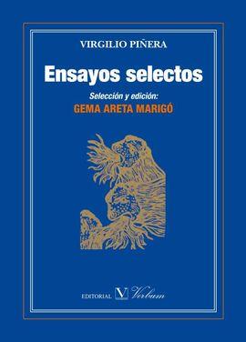ENSAYOS SELECTOS