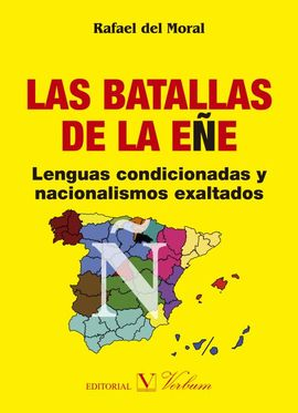 LAS BATALLAS DE LA EÑE