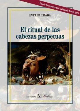 EL RITUAL DE LAS CABEZAS PERPETUAS