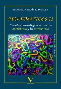 RELATEMÁTICOS II