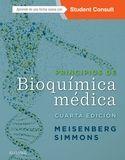 PRINCIPIOS DE BIOQUÍMICA MÉDICA + STUDENTCONSULT (4ª ED.)