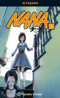 NANA Nº 03/21 (NUEVA EDICIÓN)