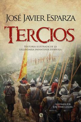 TERCIOS