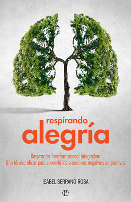 RESPIRANDO ALEGRÍA