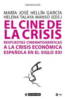 EL CINE DE LA CRISIS