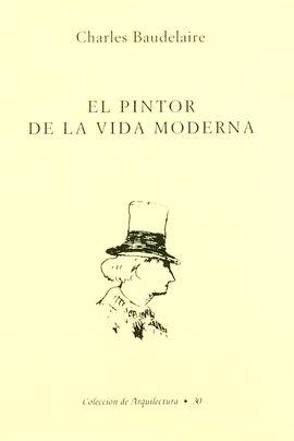 EL PINTOR DE LA VIDA MODERNA