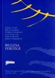 BELLESA FEROTGE