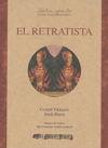 EL RETRATISTA