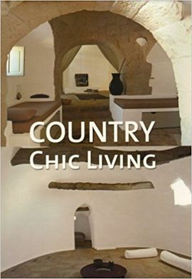 COUNTRY CHIC LIVING