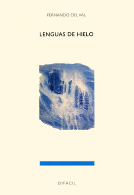 LENGUAS DE HIELO