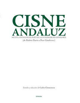 CISNE ANDALUZ
