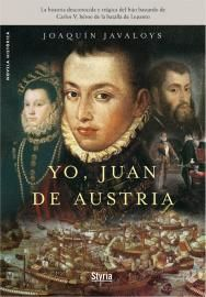 YO, JUAN DE AUSTRIA