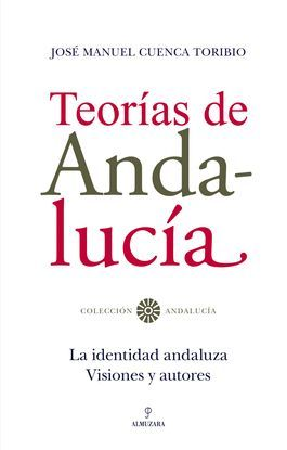 TEORÍAS DE ANDALUCÍA