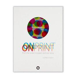 ONPRINT
