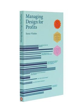 MANAGING DESIGN FOR PROFITS