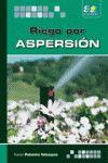 RIEGO POR ASPERSIÓN