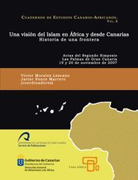 UNA VISIÓN DEL ISLAM EN ÁFRICA Y DESDE CANARIAS