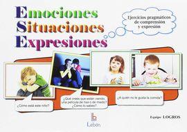 EMOCIONES-SITUACIONES-EXPRESIONES