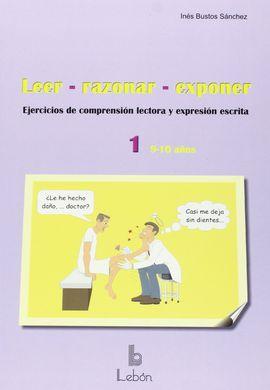 LEER-RAZONAR-EXPONER-1